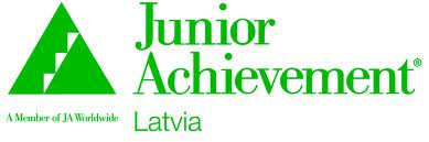 Partneri: junior-achievement