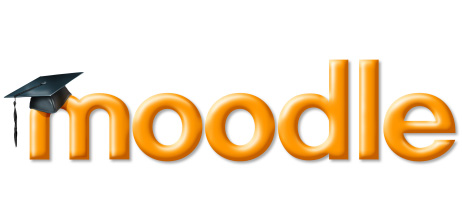Partneri: moodle