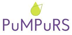 Partneri: pumpurs